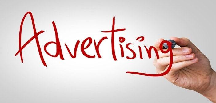 advertisng