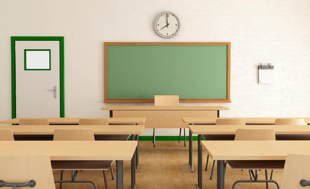 Digital Brolly Class Room Training