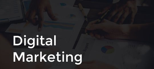 Best Digital marketing training in Hyderabad