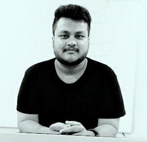 Ravi Varna