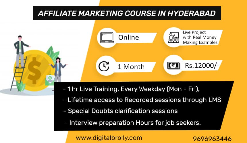 affiliate-marketing -training-in- hyderabad
