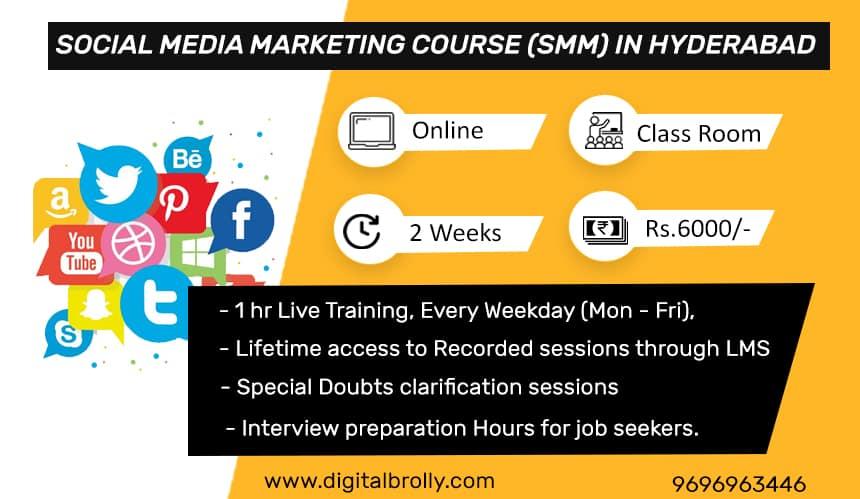 social-media-training-in-hyderabad