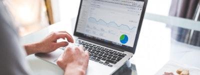 Digital Marketing Training in KPHB digitalbrolly