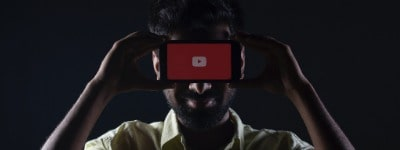 Digital marketing video course digitalbrolly