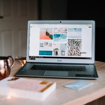 digital-marketing-for-blogger-digitalbrolly
