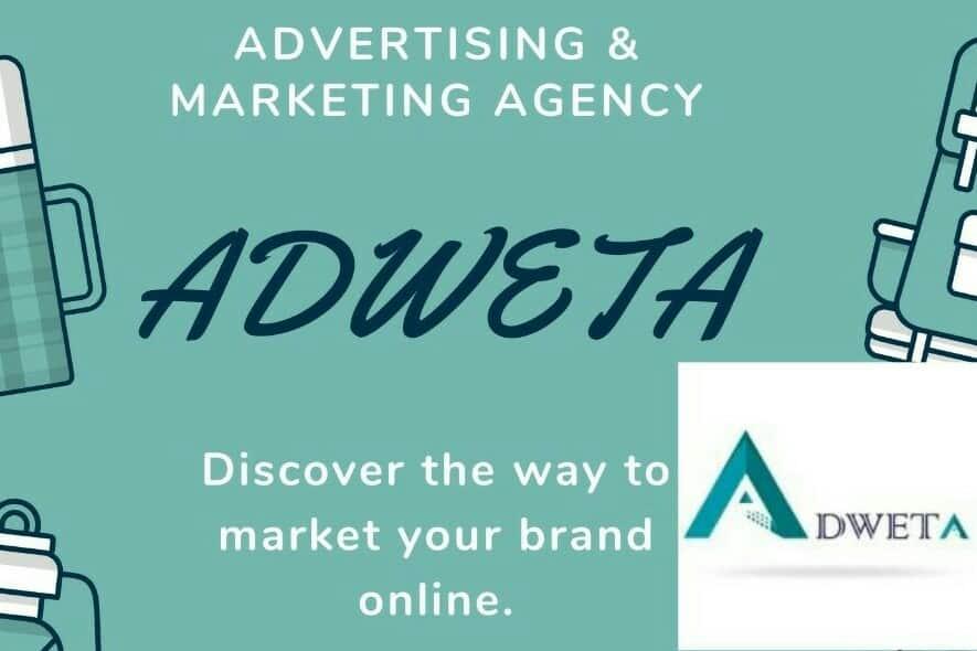 Advertising Agencies in Hyderabad