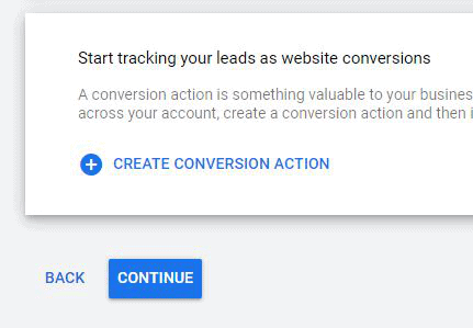 Conversion action image